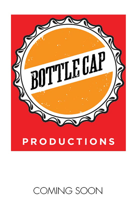 bottle cap productions