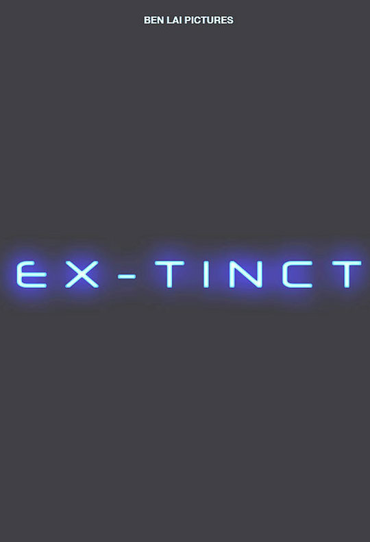 ex-tinct project